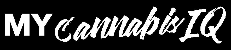 MYCannabisIQ_logo