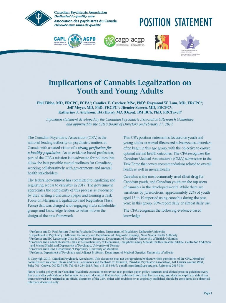 2017-CPA-Cannabis-Academy-Position-Statement-EN_Page_1